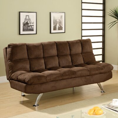 Chaz Sleeper Sofa