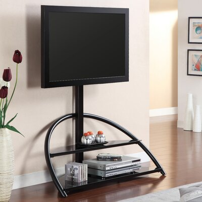 Fitz TV Stand