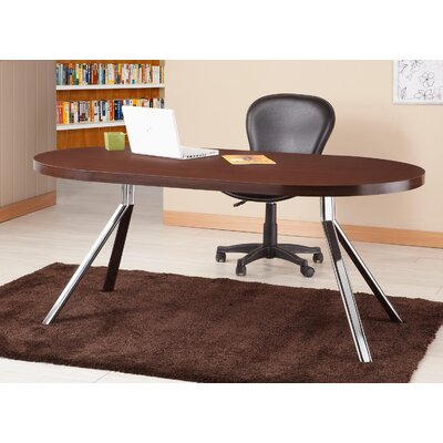 hokku designs laguna dining table office writing desk