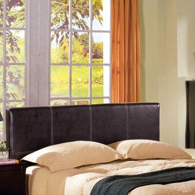 Furniture of America CM7010CK California King Platform Bed