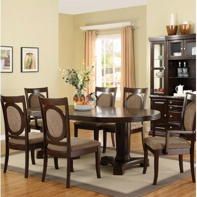 Regan Dining Table