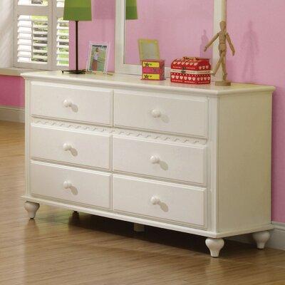 Hokku Designs Kylie Dresser at Sears.com