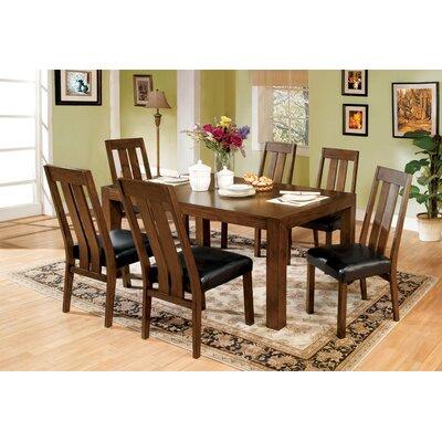 furniture dining room furniture dining room set tuscan dining