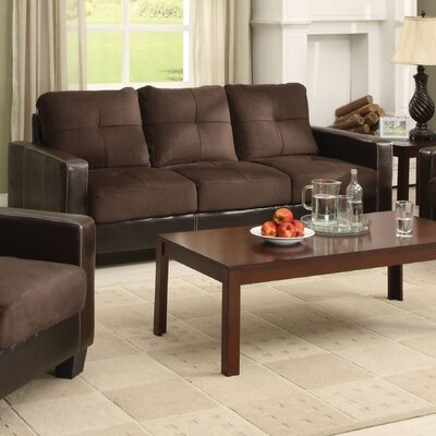 Townsend Configurable Living Room Set