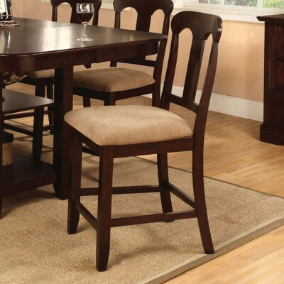 Financing Berendo Side Chair (Set of 2)...