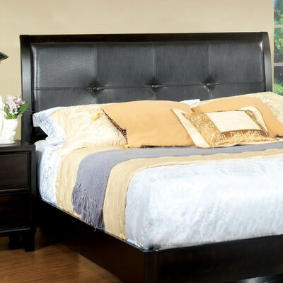Buy Low Price Hokku Designs Laguna Upholstered Headboard