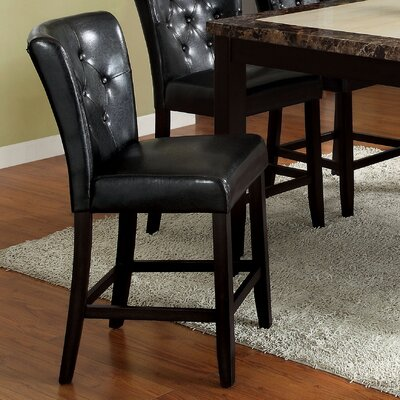 Lanston 25.75 Bar Stool