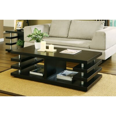 No credit financing Cira Coffee Table...