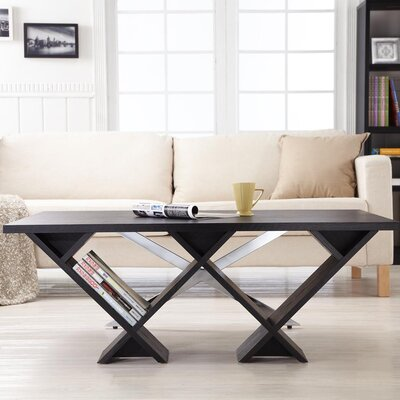 Easy financing Rustic Coffee Table...