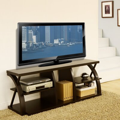 Dopson 60 TV Stand