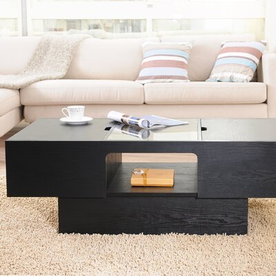 Rent Clarita Coffee Table...