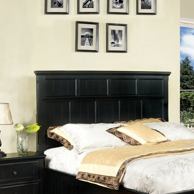 Learn more about Headboards Recommended Item