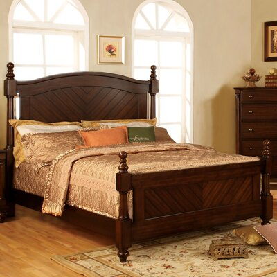 Buy Low Price Hokku Designs Dean Panel Bedroom Collection Bedroom Set Mart