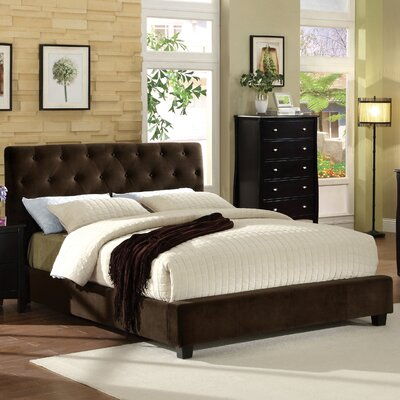 Bedroom Furniture Gallery Rent To Own IAMSL