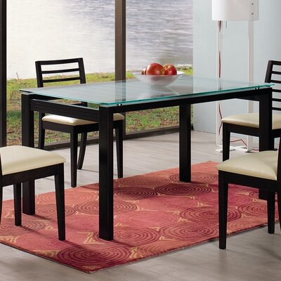 Luise Dining Table