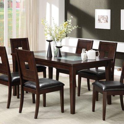 Hokku Designs Primrose Dining Table at Sears.com