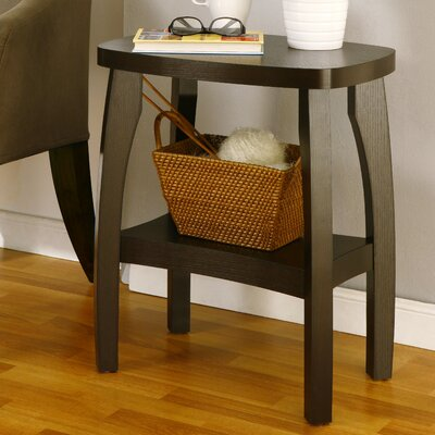 Bristol End Table