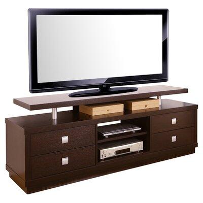 Kavari TV Stand