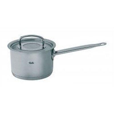 Original Pro 86.4 Oz. High Sauce Pan