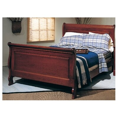 Cheap Bedroom Setsnovember 2010 Queen Size Bedroom Sets