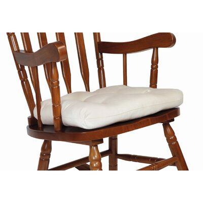 Rocking Chair Cushion