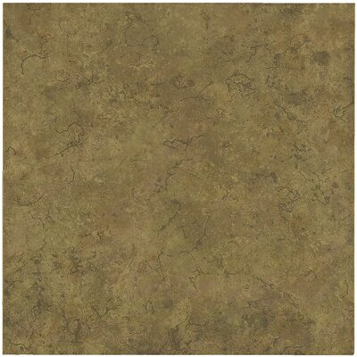 "Shaw Floors La Paz 18"" Ceramic Tile in Tierra at Sears.com"