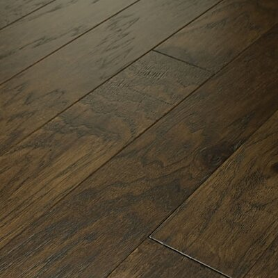 Engineered hardwood floors june 2014 for Engineered wood flooring