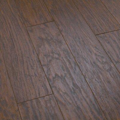 Shaw Laminate on Shaw Floors Heron Bay 8mm Laminate Hickory In Yadkin ...