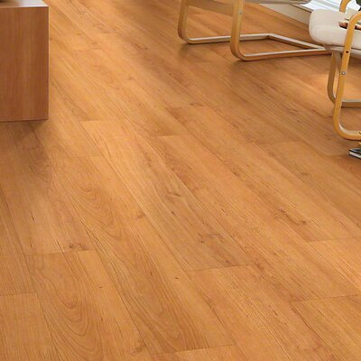 Retreat 20 6 x 36 x 2.5mm Luxury Vinyl Plank in Sunset