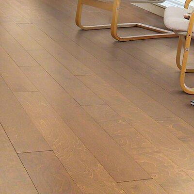 Pittman 5 Engineered Birch Hardwood Flooring in Enterprise