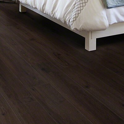 Centennial 12 6 x 48 x 2mm Luxury Vinyl Plank in Protege