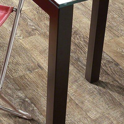 Captiva 6 x 48 x 3.2mm Luxury Vinyl Plank in Spellbound