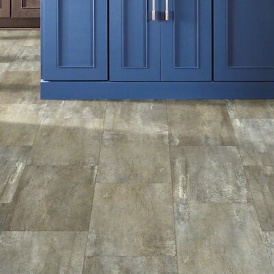 Elemental Ensemble 12 x 24 x 4mm Luxury Vinyl Tile in Charisma