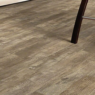 Captiva 6 x 48 x 3.2mm Luxury Vinyl Plank in Beguile
