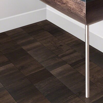 Atlas 7 x 36 x 2.5mm Luxury Vinyl Plank in Statement