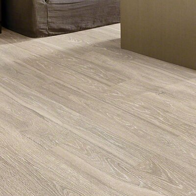 Agape 5 x 48 x 10mm Laminate in Heirloom