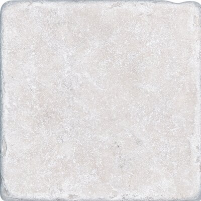 "Shaw Floors Stone Insert 4"" x 4"" Tile in Color 00101 at Sears.com"