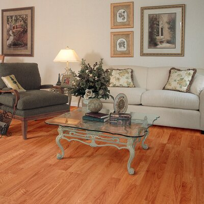 Fairfax Plus 8 x 48 x 8mm Fair Lakes Laminate Flooring