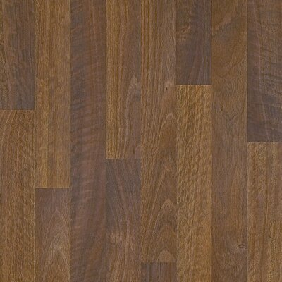 Shaw Floors Natural Values II 6.5mm Cherry Laminate in Tropic at Sears.com