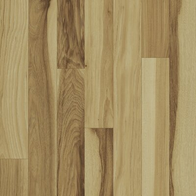 Shaw Laminate on Shaw Floors Natural Values Ii 6 5mm Laminate In ...
