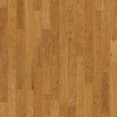 Rosswood Plus 8 x 48 x 9.53mm Cherry Laminate in Summer Day