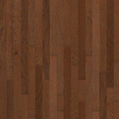 Globe 3-1/4 Engineered Hickory Hardwood Flooring in Medford