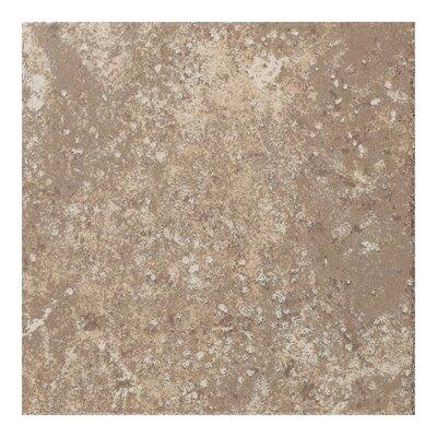 Linden 6.5 x 6.5 Ceramic Field Tile in Upton