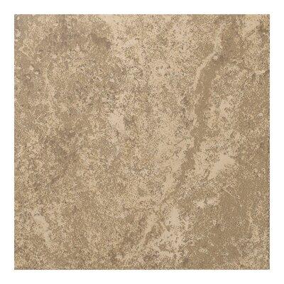 Linden 6.5 x 6.5 Ceramic Field Tile in Sloan