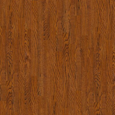Maestro 4 x 48 x 8mm Laminate Flooring in Conductor