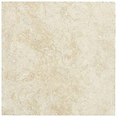Alder Creek 20 x 20 Porcelain Field Tile in Huffman