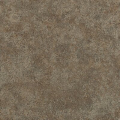 Desnon 18 x 18 Ceramic Field Tile in Joan