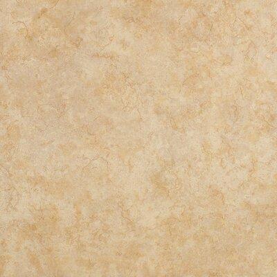 Desnon 18 x 18 Ceramic Field Tile in Venus