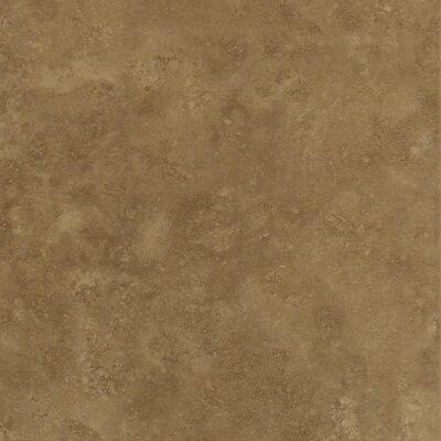 Conway 17 x 17 Ceramic Field Tile in Herby