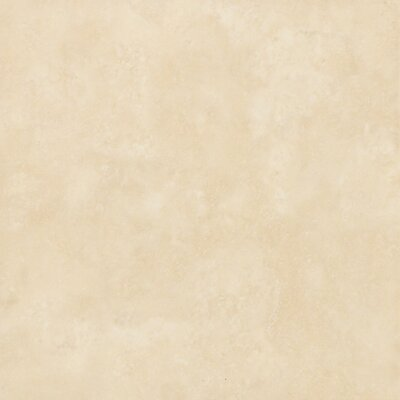 Conway 13 x 13 Ceramic Field Tile in Plains
